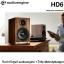 HD6 WIRELESS SPEAKERS thumbnail 4