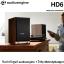 HD6 WIRELESS SPEAKERS thumbnail 5
