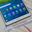 (Sold out)Samsung Galaxy Tab S 8.4 SM-T705 thumbnail 4