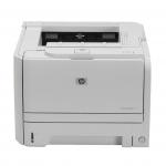 พรินท์เตอร์เลเซอร์ มือสอง HP Laser JetP2035