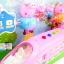 รถบัส + ครอบครัว Happy Pig Family thumbnail 5