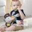 ตุ๊กตาโมบายเสริมพัฒนาการ ห้อยรถเข็น คาร์ซีท เเบรนด์ SKK Baby มาตรฐานส่งออกยุโรป thumbnail 9