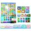 ไอโฟนสอนภาษาไทย thumbnail 8