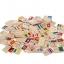 ของเล่นเสริมพัฒนาการ ของเล่น ของเล่นไม้ชุดโดมิโนธงประจำชาติ 100 ประเทศ thumbnail 3