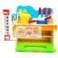 JKP Toys ของเล่นไม้เสริมพัฒนาการ เซทเชุดครัวมินิพร้อมเตาอบ + หั่นผัก ผลไม้ thumbnail 2