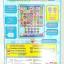 ไอโฟนสอนภาษาไทย thumbnail 6