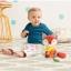 ตุ๊กตาโมบายเสริมพัฒนาการ ห้อยรถเข็น คาร์ซีท เเบรนด์ SKK Baby มาตรฐานส่งออกยุโรป thumbnail 3