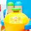 JKP Toys ของเล่นไม้เสริมพัฒนาการ เซทเชุดครัวมินิพร้อมเตาอบ + หั่นผัก ผลไม้ thumbnail 4