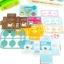 ชุดเเคชเชียร์ + ร้านไอศกรีม วัสดุเกรดดี thumbnail 11