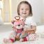 ตุ๊กตาโมบายเสริมพัฒนาการ ห้อยรถเข็น คาร์ซีท เเบรนด์ SKK Baby มาตรฐานส่งออกยุโรป thumbnail 7