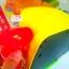 ชุดเเคชเชียร์ + ร้านไอศกรีม วัสดุเกรดดี thumbnail 4