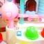 ชุดเเคชเชียร์ + ร้านไอศกรีม วัสดุเกรดดี thumbnail 9