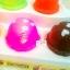 ชุดเเคชเชียร์ + ร้านไอศกรีม วัสดุเกรดดี thumbnail 8