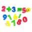 กล่องไม้บล็อคหยอดตัวเลข+ค้อนทุบลูกบอล 9 ช่อง thumbnail 6
