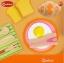 ชุดอาหารเช้า Onshine thumbnail 5