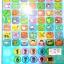 ไอโฟนสอนภาษาไทย thumbnail 3