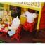 บ้านตุ๊กตากระต่าย 2 ชั้น Happy Family thumbnail 9