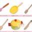 ชุดครัวไม้สีชมพู thumbnail 13