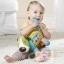 ตุ๊กตาโมบายเสริมพัฒนาการ ห้อยรถเข็น คาร์ซีท เเบรนด์ SKK Baby มาตรฐานส่งออกยุโรป thumbnail 13