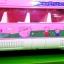 รถบัส + ครอบครัว Happy Pig Family thumbnail 8