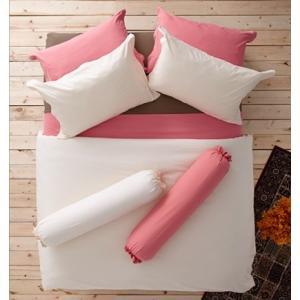 ชุดเครื่องนอน ผ้าปูที่นอน : อิมเพรสชั่น ผ้าสีพื้น : LI - SD -20 สีครีม