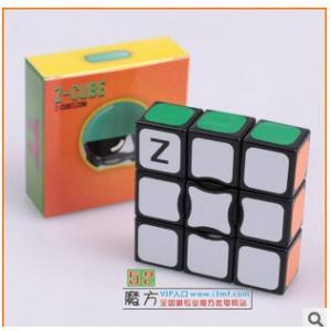 Rubik รูบิค 1x3x3 Floppy Cube
