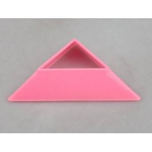ที่ตั้งรูบิคสีชมพูRubik Stand Pink
