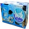 Milk Slim นมผอม เบโลน่า ศูนย์จำหน่ายราคาส่ง ส่งฟรี