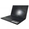 โน๊ตบุ๊คมือสอง Acer AsprieE15 Corei3 @1.7 Ram4 HD500 มีการ์ดจอ