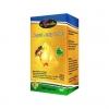 Auswelllife Royal Jelly 2180 mg. นมผึ้งออสเวลไลฟ์ โรยัล เจลลี่ 365 แคปซูล ศูนย์จำหน่ายราคาส่ง ฟื้นฟูและซ่อมแซมร่างกายถึงระดับเซลล์ ส่งฟรี