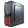 คอมมือสองประกอบเอง AMD AthlonIIx3 @3.10 GHz Ram2 HD 80