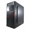 คอมมือสองประกอบเอง AMDX260 Ram2 HD 120