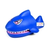 ของเล่นเสริมความสัมพันธ์ในครอบครัว ปลาฉลามงับนิ้ว