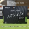 Graphic Card NVIDIA MSI GTX950 ARMOR 2X 2GB DDR5 New