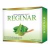 Reginar รีจิน่า โฉมใหม่ล่าสุด ศูนย์จำหน่ายราคาส่ง ลดน้ำหนัก สูตรใหม่ ส่งฟรี