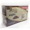 Vivi J- Class Coffee เจ-คลาส คอฟฟี่ คาปูชิโน่ ศูนย์จำหน่ายราคาส่ง กาแฟ อร่อย เข้มกลมกล่อม ส่งฟรี