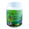 Vita Tip ไวต้า ทิพย์ น้ำมันมะพร้าวบริสุทธิ์สกัดเย็น 100% ศูนย์จำหน่ายราคาส่ง บำรุงร่างกาย เสริมภูมิคุ้มกัน ผิวสวยใส ส่งฟรี