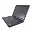 โน้ตบุ๊คมือสอง Lenovo R500 HD160 Ram2 จอ15