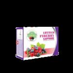 Lifetech Fiberry Sapphire Detox By Deewa