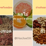 อาหารที่ควรหลีกเลี่ยงเมื่อเป็นกรดไหลย้อน-ยาสมุนไพรจีนรักษากรดไหลย้อน