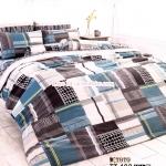 ชุดที่นอน-ชุดผ้าปูที่นอนtoto -TT492 ราคาถูก