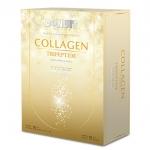 Donutt Collagen TriPeptide HACP โดนัท คอลลาเจน ไตรเปปไทด์ ศูนย์จำหน่ายราคาส่ง เพื่อสุขภาพที่ดีที่สุดของ ข้อต่อ และ กระดูก ส่งฟรี
