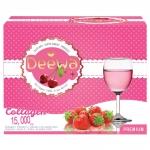 Collagen Strawberry By Deewa