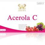 Acerola C By deewa
