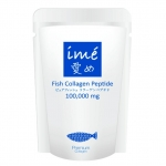 Ime Fish Collagen Peptide ไอเม่ ฟิช คอลลาเจน เปปไทด์ ศูนย์จำหน่ายราคาส่ง คอลลาเจนอณูความบริสุทธิ์จากญี่ปุ่น ส่งฟรี