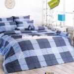 ชุดที่นอนtoto - ผ้าปูที่นอนtoto TT463