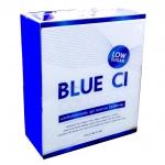BLUE CI COLLAGEN บลูชิ คอลลาเจน ศูนย์จำหน่ายราคา โบท๊อค โกงอายุ ไม่ต้องพึ่งเข็ม ไม่เจ็บตัว ส่งฟรี