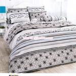 ชุดที่นอน-ผ้าปูที่นอนtoto TT488