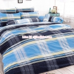ชุดที่นอนtoto ชุดผ้าปูที่นอนtoto TT494