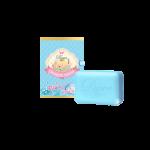 Onsen Soap By Deewa